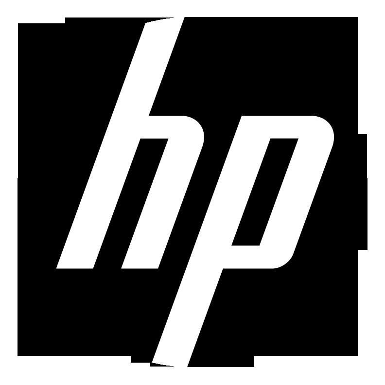 kisspng-hewlett-packard-logo-hewlett-packard-enterprise-hp-laptop-5ae168d477d045.5143693015247218764908
