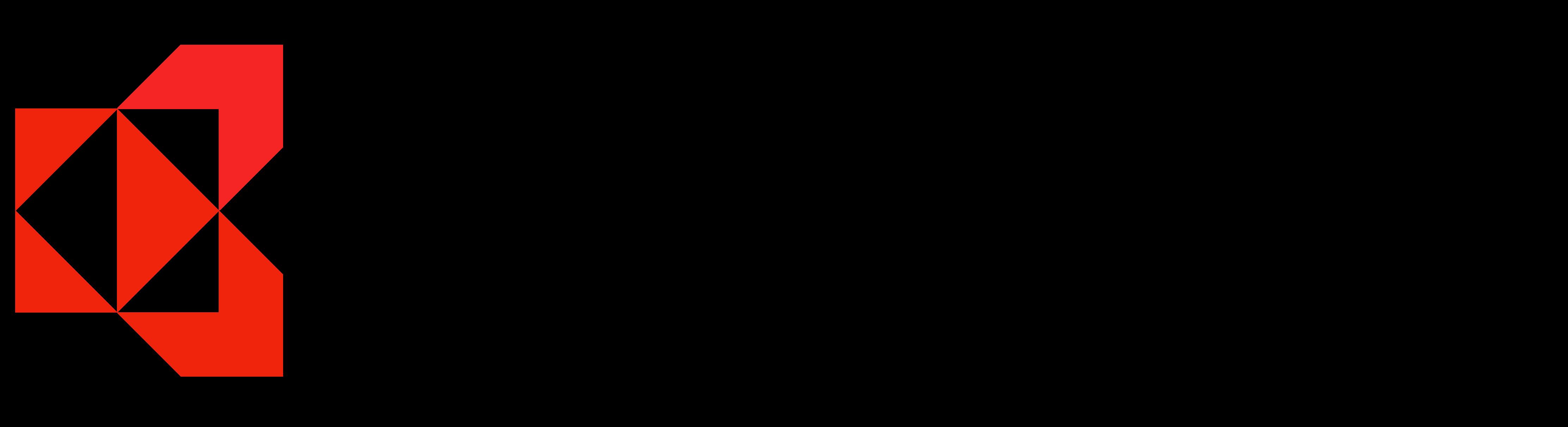 kisspng-kyocera-logo-logo-5ab8e2f577c890.0925450015220661654907